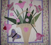 pat-sloans-tulip-basket-applique